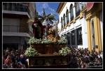 borriquita parte 2 semana santa 2013(5)