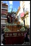 borriquita parte 2 semana santa 2013(6)
