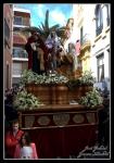 borriquita parte 2 semana santa 2013(7)