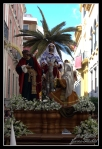 borriquita parte 2 semana santa 2013(8)