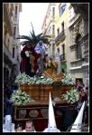 borriquita parte 2 semana santa 2013(9)