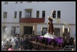 extraordinaria nazareno parte 2(15)