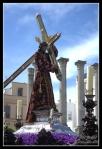 extraordinaria nazareno parte 2(2)