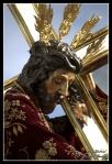 extraordinaria nazareno parte 2(20)