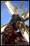 extraordinaria nazareno parte 2(21)