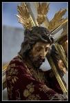 extraordinaria nazareno parte 2(23)