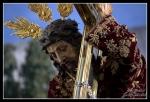 extraordinaria nazareno parte 2(25)