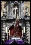 extraordinaria nazareno parte 2(4)