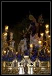 el huerto semana santa 2013(1)