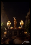 el huerto semana santa 2013(10)
