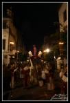 el huerto semana santa 2013(11)