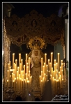 el huerto semana santa 2013(15)