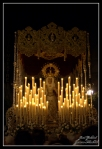 el huerto semana santa 2013(17)