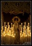el huerto semana santa 2013(18)