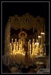 el huerto semana santa 2013(19)