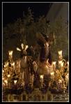 el huerto semana santa 2013(2)