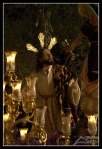 el huerto semana santa 2013(3)