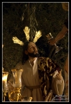 el huerto semana santa 2013(4)