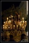 el huerto semana santa 2013(5)