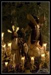el huerto semana santa 2013(6)