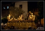 el huerto semana santa 2013(7)