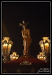 el huerto semana santa 2013(8)