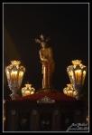 el huerto semana santa 2013(9)