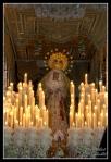 esperanza semana santa 2013(11)