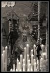 esperanza semana santa 2013(12)
