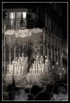 esperanza semana santa 2013(13)