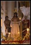 esperanza semana santa 2013(3)