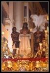 esperanza semana santa 2013(4)