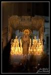 esperanza semana santa 2013(5)