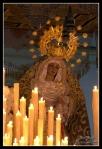 esperanza semana santa 2013(6)