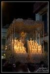 esperanza semana santa 2013(8)