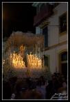 esperanza semana santa 2013(9)
