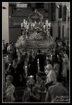 Virgen del Transito 2013(3)