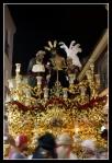 Via Crucis Magno(10)