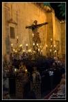 Via Crucis Magno(7)