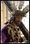 Via Crucis Magno-Santa Faz(10)