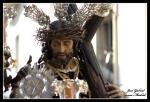 Via Crucis Magno-Santa Faz(12)