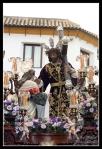 Via Crucis Magno-Santa Faz(13)