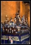 Via Crucis Magno-Santa Faz(14)