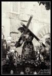 Via Crucis Magno-Santa Faz(16)