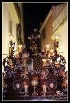 Via Crucis Magno-Santa Faz(17)