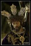 Via Crucis Magno-Santa Faz(19)