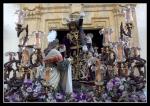 Via Crucis Magno-Santa Faz(2)