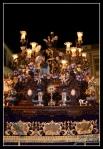 Via Crucis Magno-Santa Faz(21)