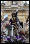 Via Crucis Magno-Santa Faz(3)