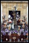 Via Crucis Magno-Santa Faz(4)
